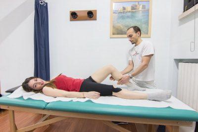 Drenaje linfático, masaje, pies, piernas, tobillos, hinchazón, hinchados