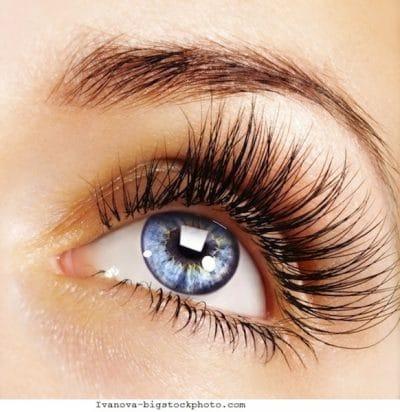 Uveítis, inflamación,ojo, síntomas,causas