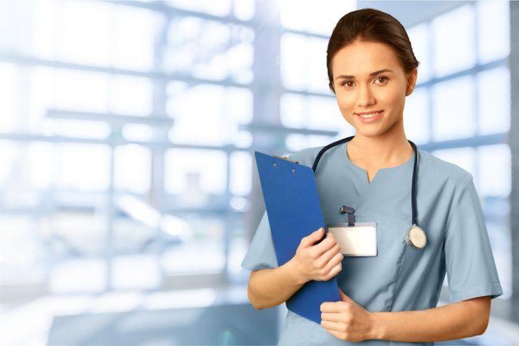 Doctora, análisis, informe