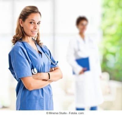 Cirugía de otoesclerosis, oído, cirujano