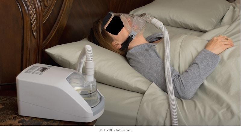 apnea-del-sueño-mascarilla